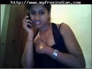 My Web Cam indian desi indian cumshots arab