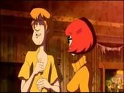 Scooby Doo Porn - Velma x Shaggy