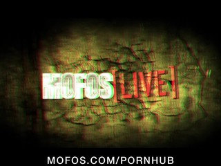 VEGAS HOUSE PARTY - NEXT MOFOS LIVE is JUNE 12th, 3pm E - 12pm P