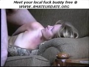 Amateur homemade mature MILF granny bdsm  ...