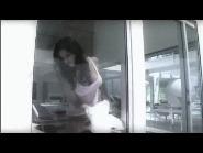 Sunny Leone Loves Big Cock