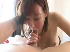 Real Pov Girlfriend Gets Fucked