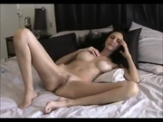 wife & husband roleplay son fuck mother