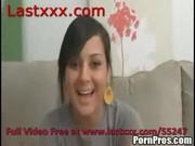 Samira is an amazing Latina teen