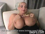 Big tit Lexi in dagfs free porn