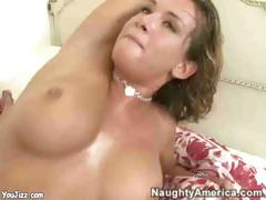 Naughty Country Girl Tory Lane - Part 3