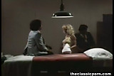 Hairy pussy fuck vintage movie