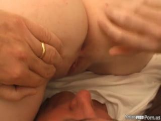 British Girl Monika Fucking Hardcore For Creampie
