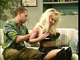 Jake steed classic scene 35 nasty blonde
