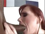 Phat Ass Porn Girl