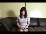 Japanese Chubby Mature kosuzu fukunaga 45years