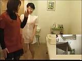 Massage M Series M041