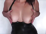 magic mindfuck from Goddess