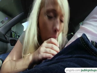 Tonyas pussy gets sprayed with a sticky and messy load of sperm