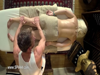 delicate hardcore sex of tricky spa material 2