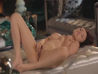One of the most horny pornstar clit on the planet 3