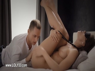 One of the best babe intercourse moments 2