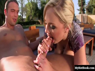 Katie Kox is a gorgeous big boobed babe that has tramp stamp tattoos,