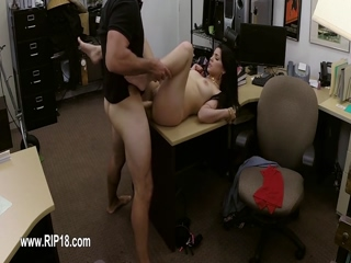 True amateur porn with absolutely no actors 283