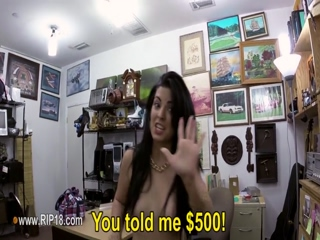 True amateur porn with absolutely no actors 576