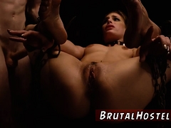 Teen Anal Dildo Webcam And Harmony Concepts Male Bondage