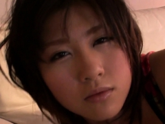 Teen Kyouka Mizusawa?s Busty Asian - More At Javhd.net