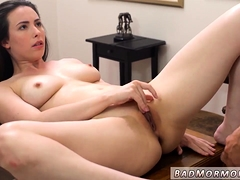 Teen Girl Anal Hd I Have Always Been A Respected Member