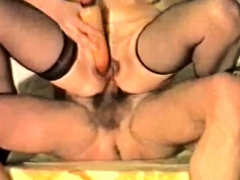 Big Cocks In Hardcore Sex Scenes Compilation