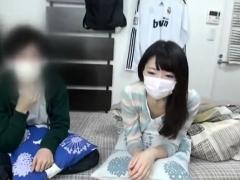 Midnighthotie Asian Webcam Slender Japanese