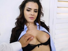 Mofos - I Know That Girl - Keisha Grey And Ba