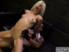 Bondage Sm Helpless Teenager Piper Perri Was On Her Way