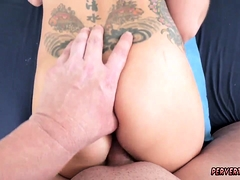 Teen Lady Milf Ryder Skye In Stepmother Sex Sessions