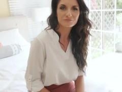 Stepmom Swipes Right (Full Video)