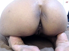 Amateur Ebony Webcam Girlfriend Masturbat On Webcam