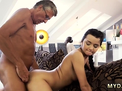 Hairy Mature Orgy Hd What Would You Prefer - Computer Or