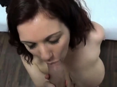Amazing Real Cumshot Compilation P21