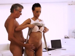 Daddy And Crony's Daughter Old Young Skinny Anal Xxx