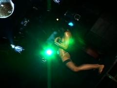 Pinay Hot Filipina Big Boobs Striptease