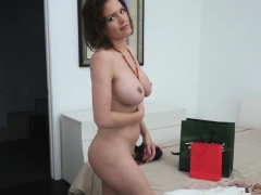 Hot Milf Scissoring Hd First Time Krissy Lynn In The