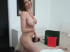 Milf Bus And Mom Fake Tits Krissy Lynn In The Sinful