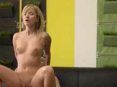 British Old Man And Teen Hd Xxx Would You Pole-dance On