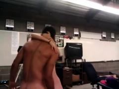 Wife Couple Hardcore Sex Hotel Room Hidden Cam Voyeur
