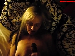 Cheating Dirty Talker Mature Bbc Facial