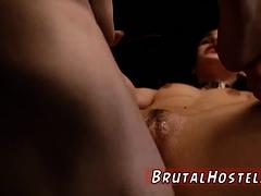 Foot Feet Worship Slave Mistress Two Youthfull Sluts,