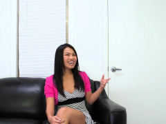 Admirable Nipponese Brunette Cindy Starfall Enjoys Tool
