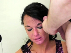 Young Tight Teen Pussy Fucked And Candid Xxx Talent Ho