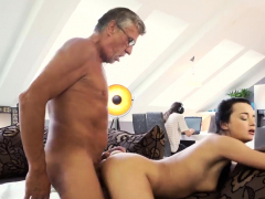 Hairy Mature Ass Licking What Would You Prefer - Computer