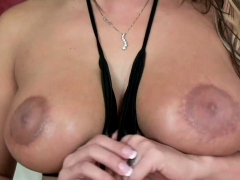 Busty Milf Trina Michaels Gets Hot Anal