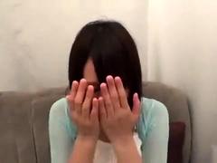 07_nakayama_risa_001