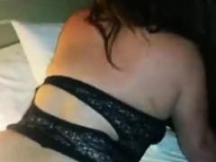 Party Time With Slut Girl.